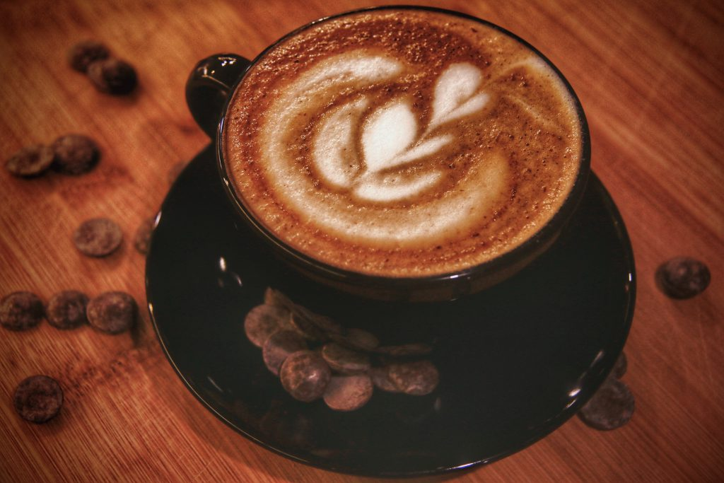 Myths About Coffee