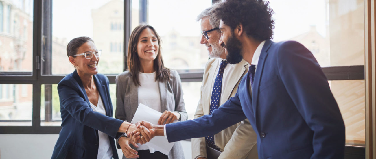 Top reasons to hire an audit firm