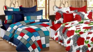 How to Start a Bed Sheet Business