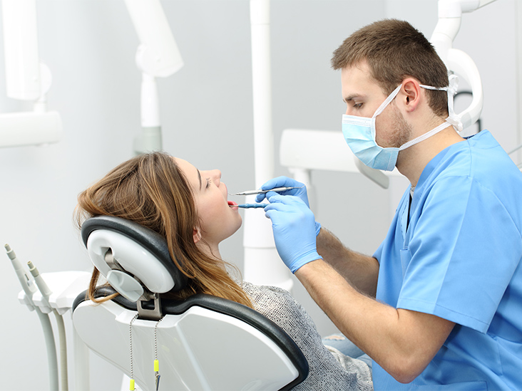 Know More About Dental Procedures