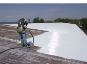 Roof Waterproofing - What You Need to Know About It